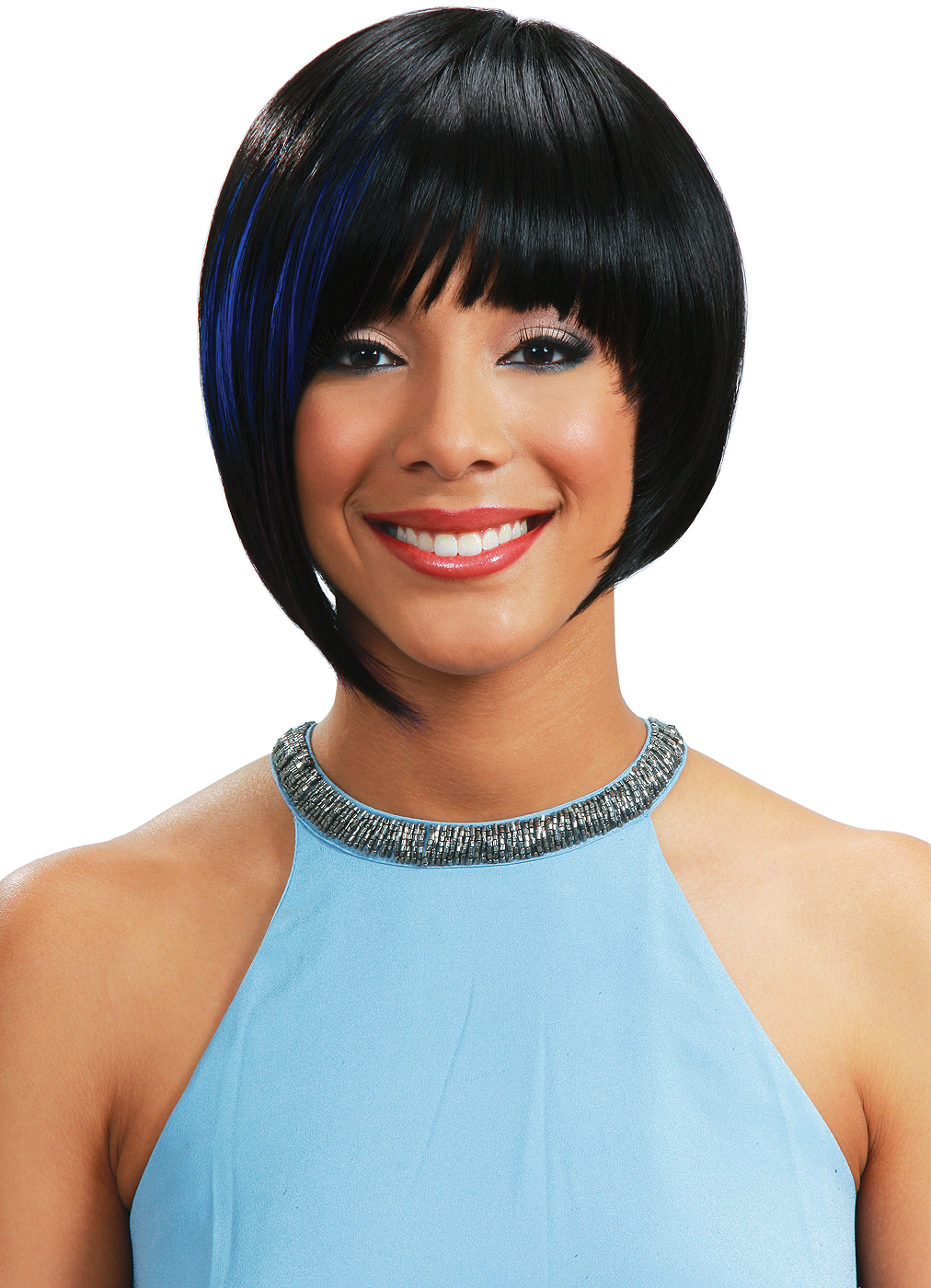bobbi boss leading hair company bobbi boss synthetic wig ...