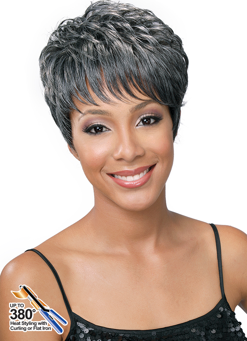 bobbi boss leading hair company bobbi boss leading hair ...